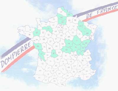 rencontre libertine clermont ferrand Saint-Médard-en-Jalles