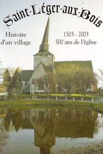 """Résultat de recherche d'images pour """"saint leger au bois 60"""""""