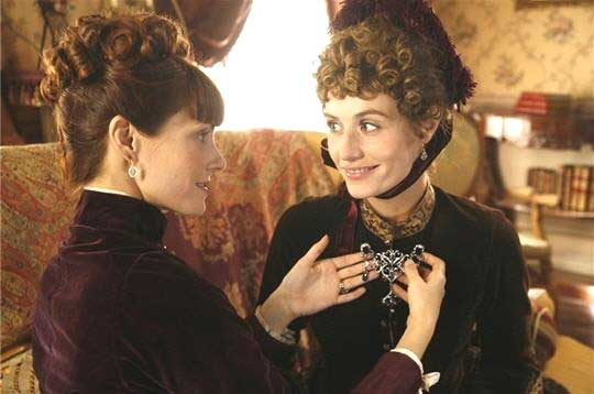is mathilde loisel in the necklace a sympathetic character The main character in the necklace, written by guy de maupassant, is a woman named mathilde in desiree's baby, written by kate chopin, the main character is, not.