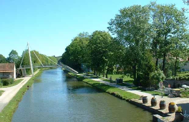 - Residence belvedere vue pont golden gate ...