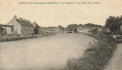 - 6 route du bassin n 1 port de gennevilliers ...