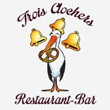 Photos Restaurant Les  Clochers A St Leger La Montagne